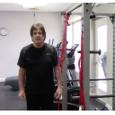 Range Of Motion Exercises 12 Weeks Post Op Rotator Cuff Surgery