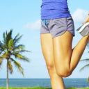 Ways To Keep Exercising While On Vacation